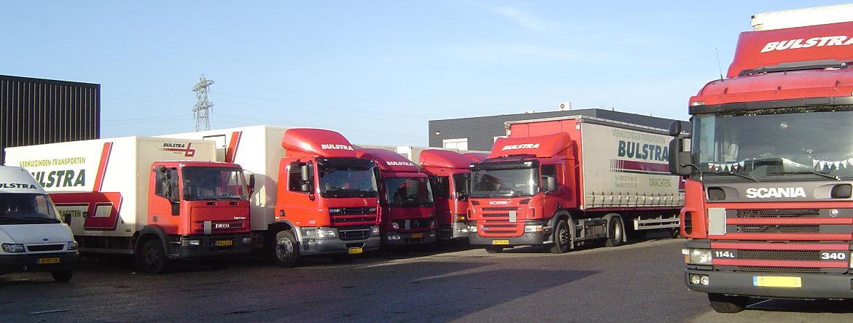 bulstra-transport-veel-vrachtwagens.jpg