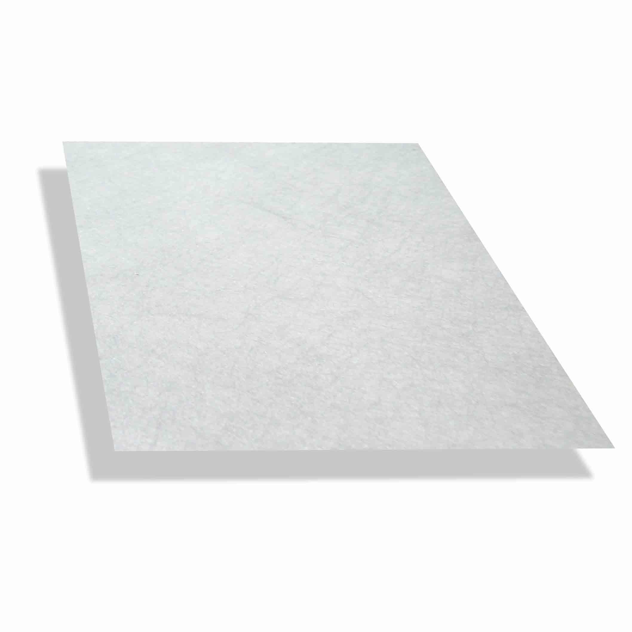 Polyesterplaat